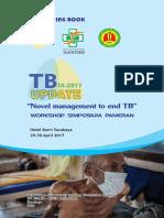 TB_UPDATE_IX_2017.pdf