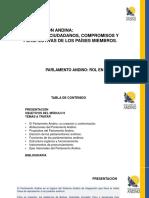 2. MODULO II ROL DEL PARLAMENTO ANDINO EN EL PROCESO DE INTEGRACIÓN-final