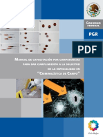 Manual Criminalística de Campo.pdf