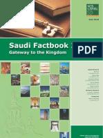 SaudiFactbook-2010