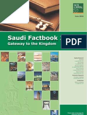 SaudiFactbook-2010   Saudi Arabia   Inflation