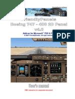 b747FP