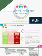 Dibetes Melitus
