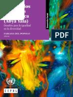 S1600364_es.pdf