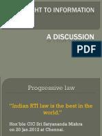 2-NPA-ANALYSIS OF RTI