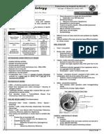 S3 L6 General Properties of Viruses