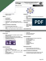 S3 L10 Corona Virus and Reovirus