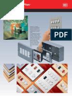 Katalog MK Switch.pdf
