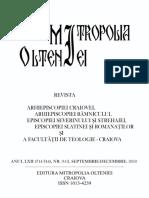 Folosul_incercarilor_abatute_asupra_cres.pdf