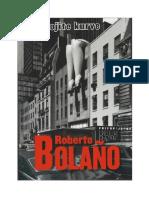 Roberto Bolano - Ubojite kurve.pdf