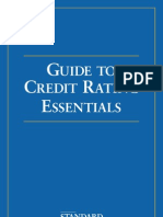SP_CreditRatingsGuide