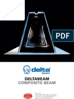 Delta Beam