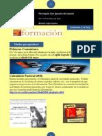 _Boletín Nº 52, del 3 al 9 de Mayo 2010