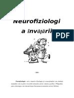 neurofiziologia invatarii