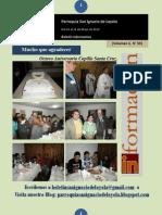 _Boletín Nº 53, del 9 al 15 de Mayo de 2010.