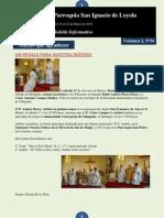 _Boletín Nº 54, del 16 al 22 de Mayo de 2010.