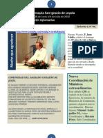 _Boletín Nº 59, del 28 de Junio al 4 de Julio de 2010.