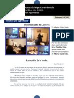 _Boletín Nº 60 del 5 al 11de Julio de 2010