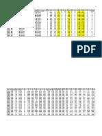 AISC.Shapes.Database.v13.0