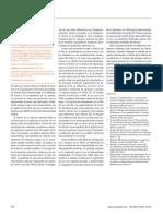 Nutrición y trastorno por déficit de atención_hiperactividad