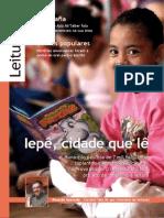 revista_leituras1