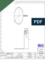 20190909-001P.pdf