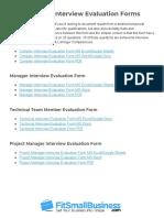 Interview-Evaluation-Form-Complex.pdf