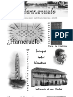 Harneruelo_marzo08