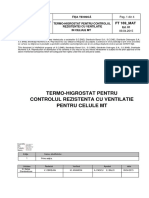 FT-169_HIDRO GLISOR INCALZIRE