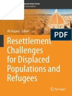 [Ali_Asgary]_Resettlement_Challenges_for_Displaced