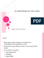 Toxic-Responses-of-the-Liver