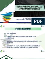 konsep akreditasi puskes model baru.pdf