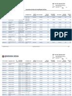 Bens de Imobilizado Activos_2018.pdf