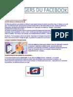 facebook - evaluation orale