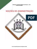 Administraçao_geral