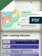 OUMH1603 Topic1 Jan2020.pdf