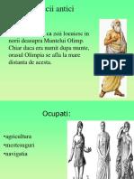 0_1_grecii