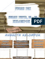 KELOMPOK 6.pptx