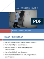 3-Penyimpanan Pangan (part I).pptx