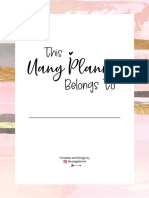 Uang Planner A4.pdf