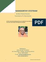 Dakshinamoorthy_Stotram.pdf