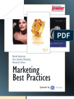 Best Marketing Practices