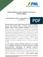 REZOLUTIA_BIROULUI_POLITIC_CENTRAL_AL_PARTIDULUI_NATIONAL_LIBERAL_-_PNL_nu_negociaza_si_nu_încheie_intelegeri_cu__terori
