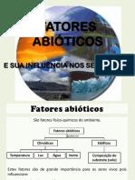 fatores abióticos 19-20 (1) (1).pptx