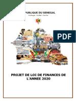 LFI 2020
