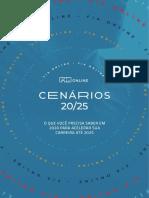 1 - TECNOLOGIA & COMPORTAMENTO - Ronaldo Lemos.pdf