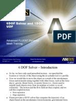 Adv Dm v6.3 06a Coupled Flow