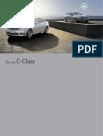 C-Class_W204_1107_02