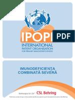 IPOPI_SevereCombinedImmunodeficiency_WEB