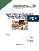 principios eticos de la profesion docente.docx
